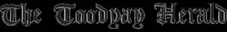 Toodyay Herald